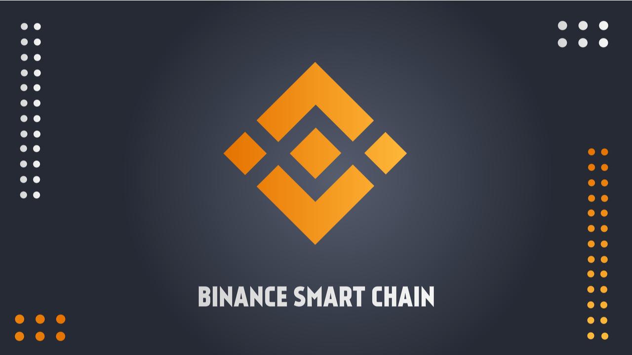 Binance Smart Chain Devs Propose Ethereum-Like Gas Fee Burning Mechanism